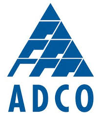 ADCO Construction company
