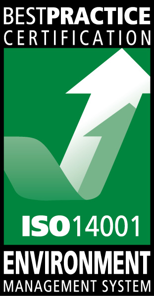 ISO Environment Management System