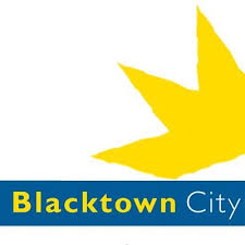 Blacktown Council