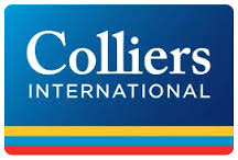 Colliers Facilities Management
