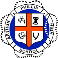 Arthur Phillip High School security