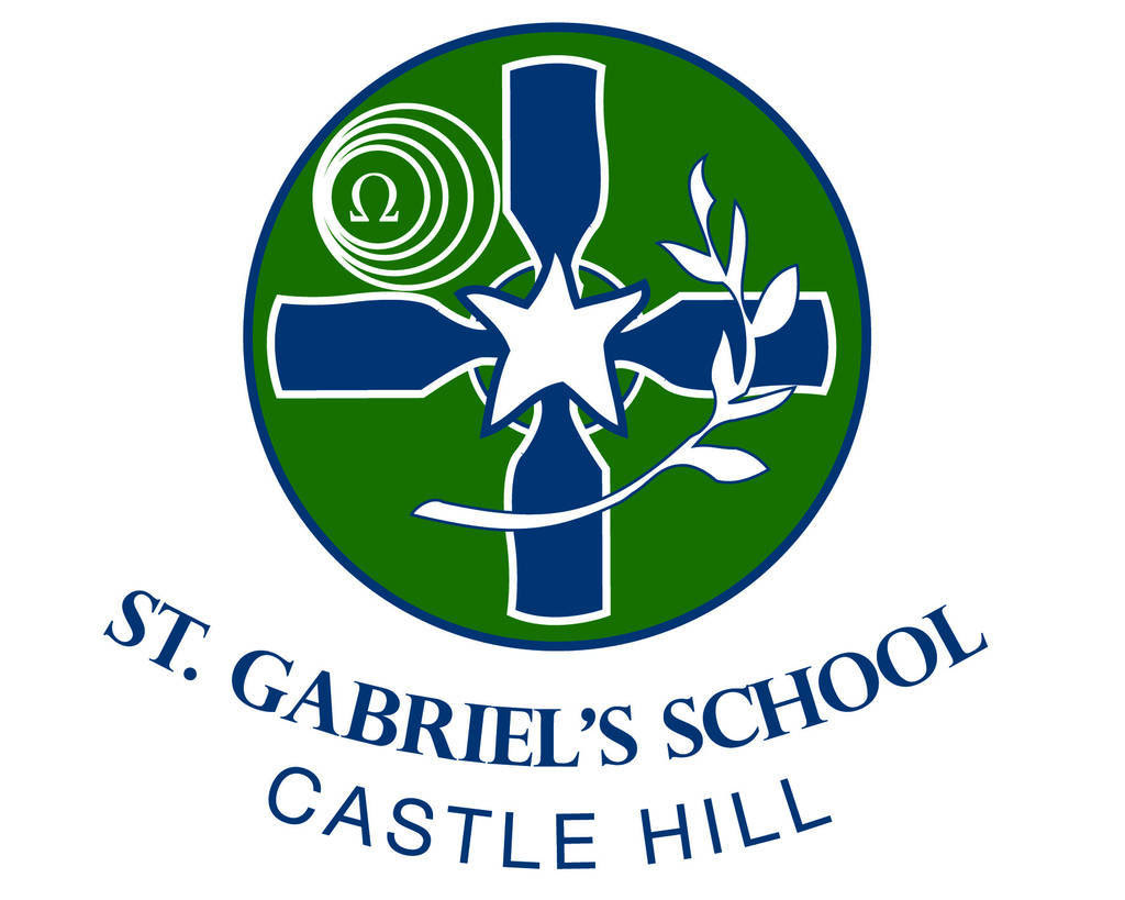 St Gabriels School fundraising
