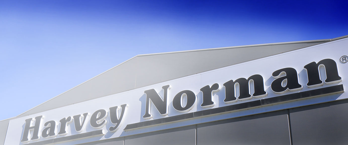 hero_harvey-norman