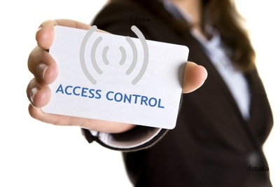 Access Control systems Sydney
