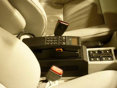 b2ap3_thumbnail_1980-car-phone-vintage-throwback.jpg