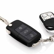 Locksmith Baulkham Hills cut car keys