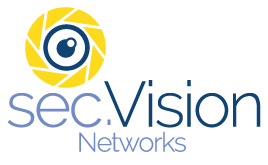 Security Vision Networks