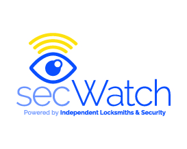 secWatch portable CCTV System