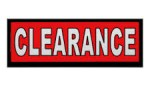 Locks Clearance Store - Independent Locksmiths