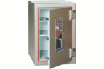 Commercial CMI Safe - Independent Locksmiths