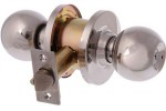 Brava Knobsets - Independent Locksmiths