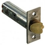 Lockset Accessories - Independent Locksmiths
