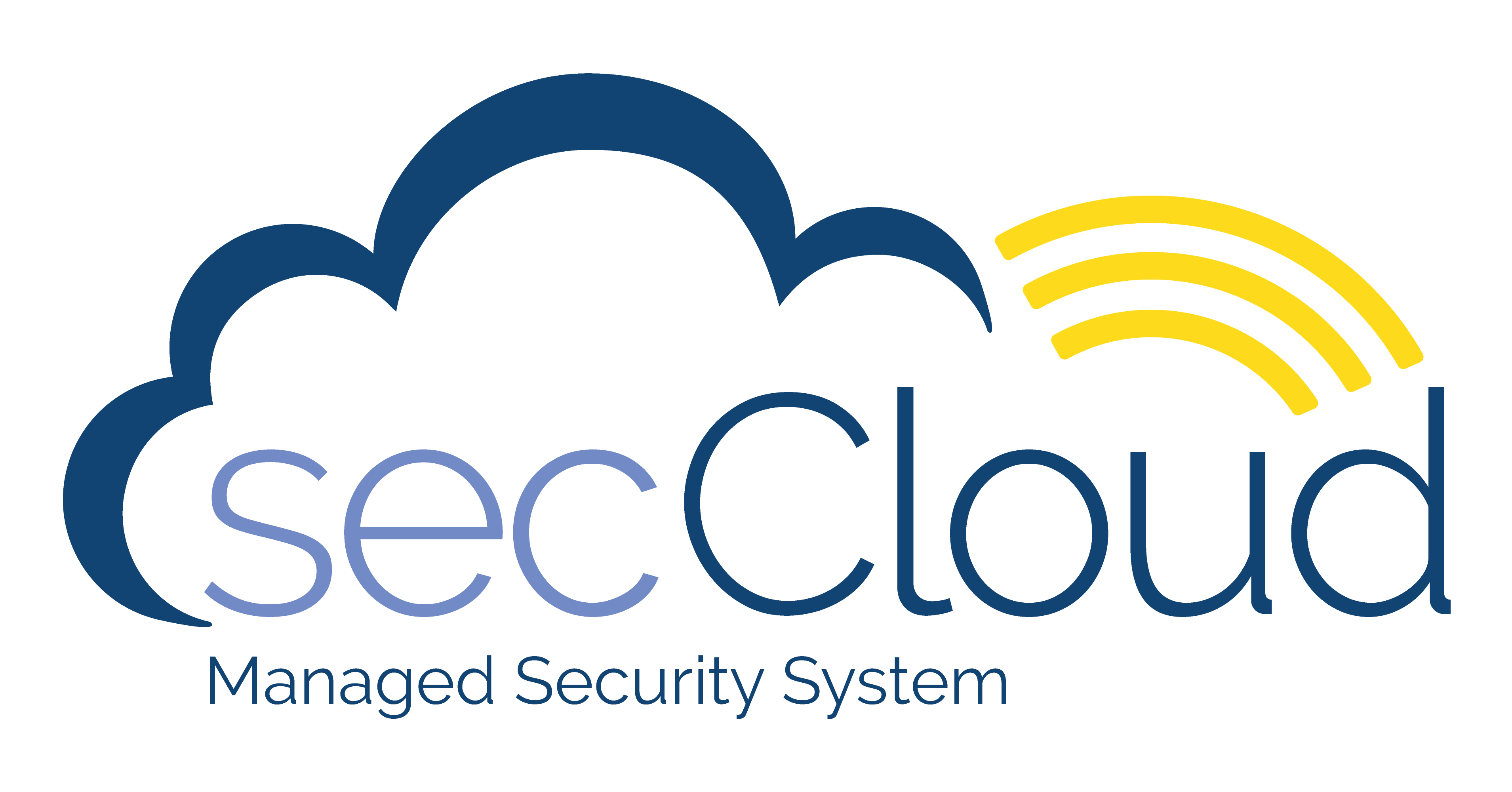 Cloud based security system