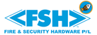 FSH Fire & Security Hardware