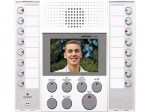 AX Series Industrial Video Intercom