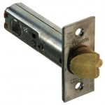 Lockwood 60mm Deadlatch - Independent Locksmiths