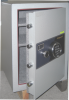 Mini-guard Domestic Digital Safe - Independent Locksmiths
