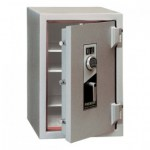 CMI Premier Drill and Torch Resistant Commercial safe (TDR) - Independent Locksmiths