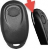 Toyota Camry and Corolla Remote - Independent Locksmiths