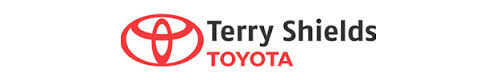 Terry Shields Toyota